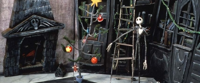 Tim_Burton_Detail_website_410_170_c1_top_center_0_0