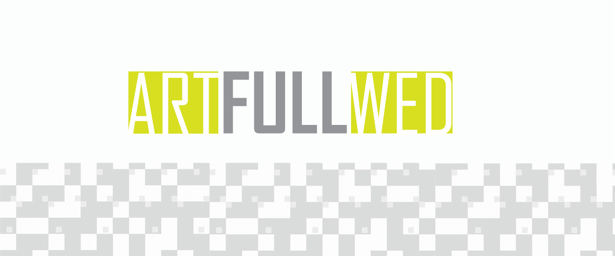 Art-FULL Wednesdays