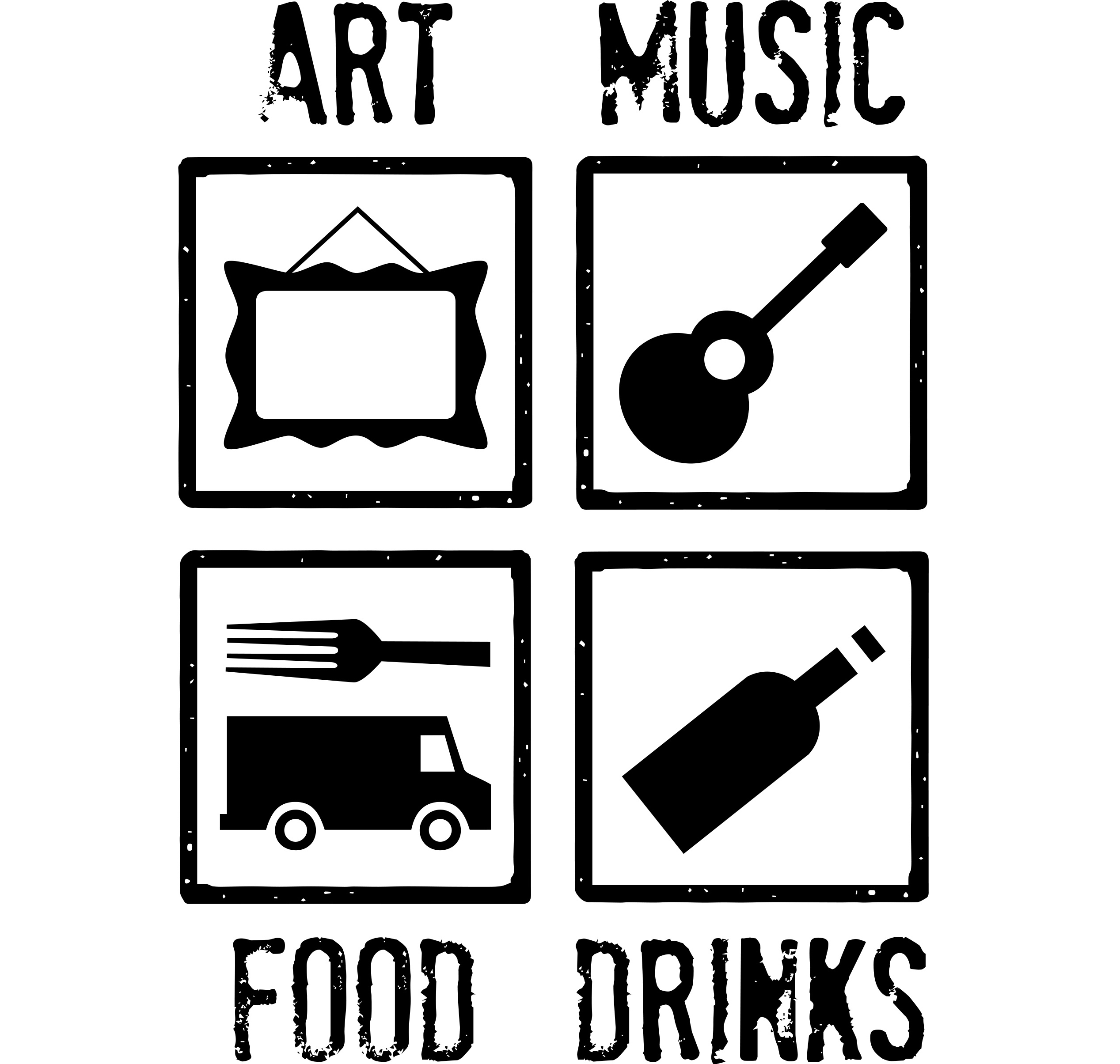 ART | MUSIC | FOOD | DRINKS: McNay Second Thursdays - Feb