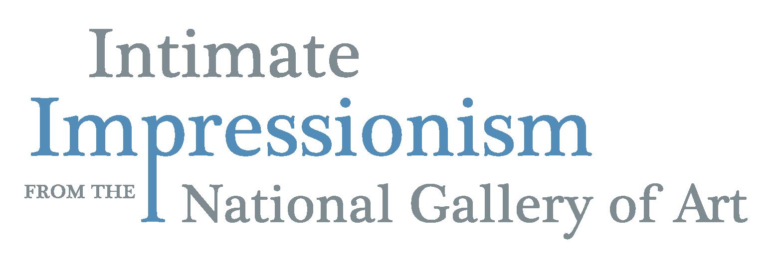 McNay-Impressionism Logo.png