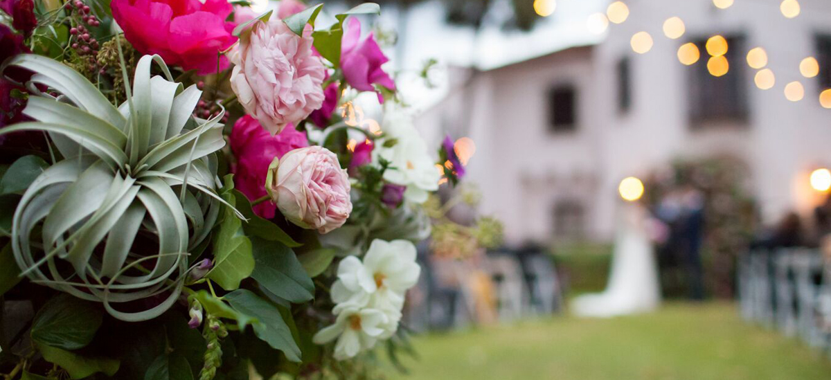 McNay Bridal Open House