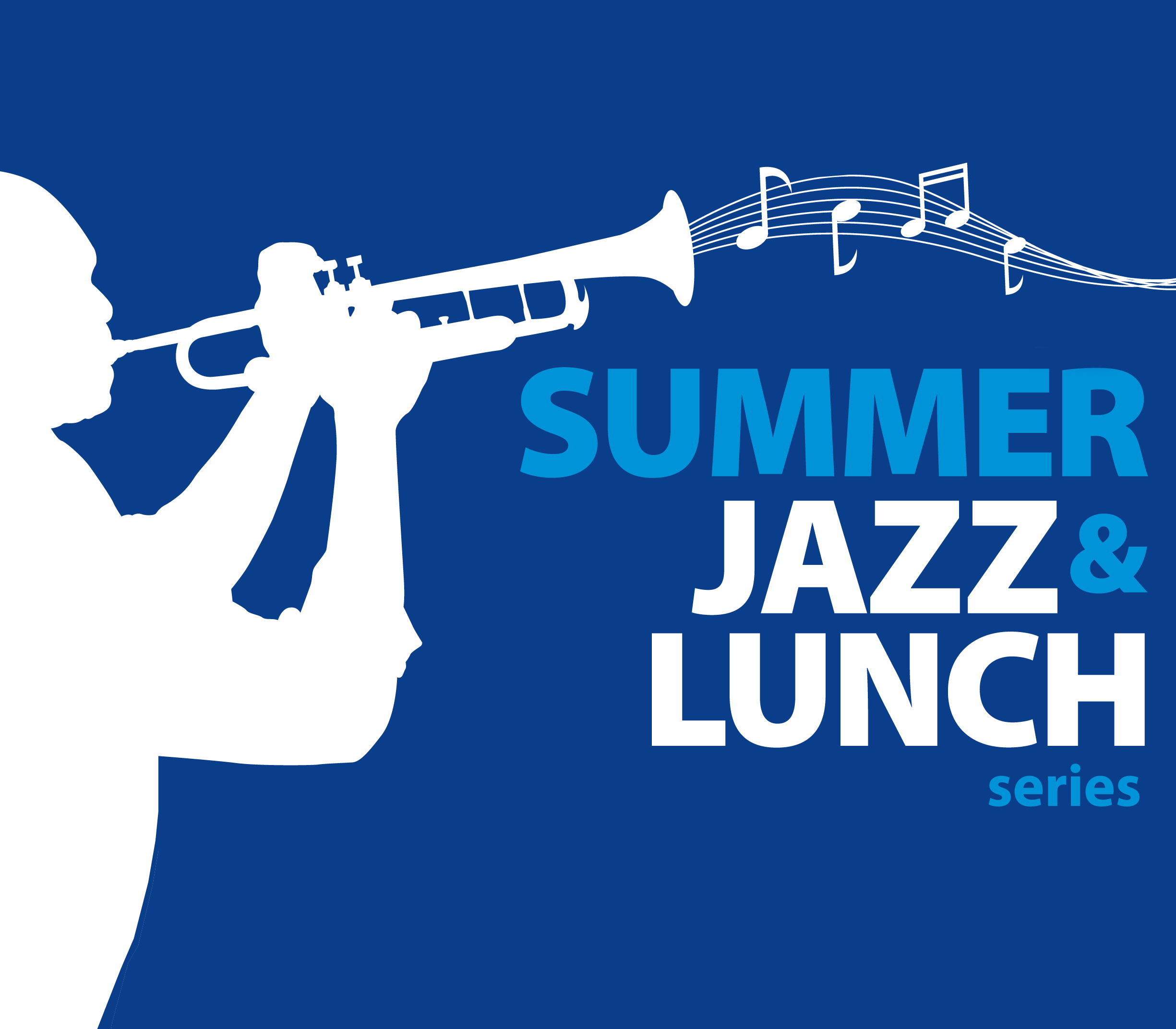 Summer Jazz Concert & Lunch: Henry Brun & the International Trio