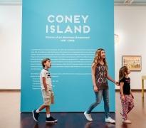 Coney-island-jh-12