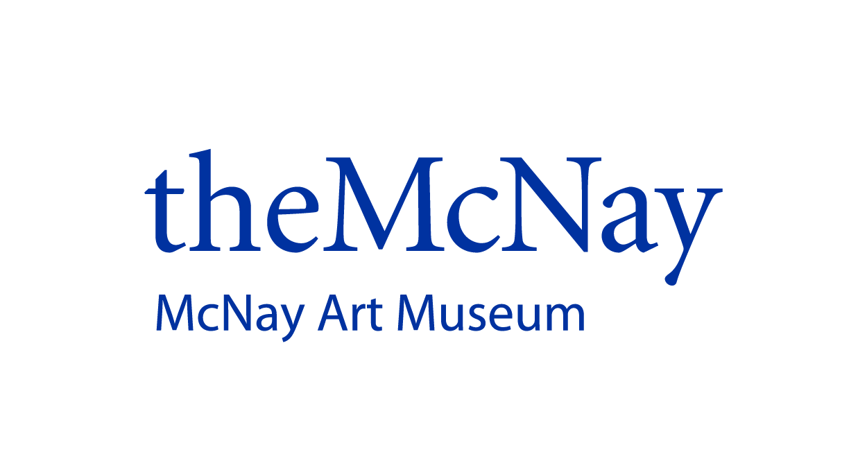 The McNay Welcomes Dr. R. Scott Blackshire as New Curator of the Tobin Collection of Theatre Arts