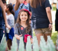Free Family Day: Summer Spectacular!