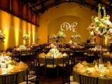 Weddings at the McNay