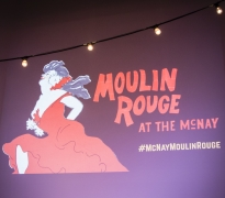 20170603 moulin-rouge-11