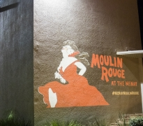 20170603 moulin-rouge-16