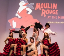 20170603 moulin-rouge-23