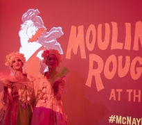 20170603 moulin-rouge-2