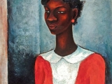 Something to Say: The McNay Presents 100 Years of African American Art