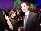 McNay After Dark: 60th Anniversary Party