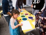 Free Family Day: Miró