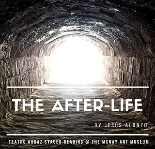 Performance: The After-Life