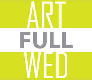 ArtFULL Wednesday: Art-making for Adults, Pop Postcards