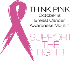 McNAY CARES: Breast Cancer Awareness Month