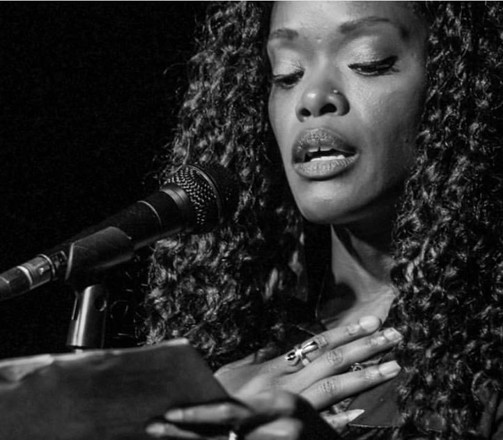 Performance: 2nd Verse: Renaissance Revealed