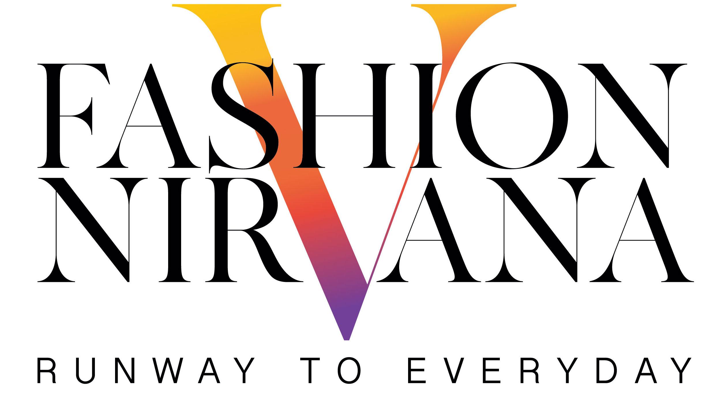 Fashion Nirvana Digital Resources