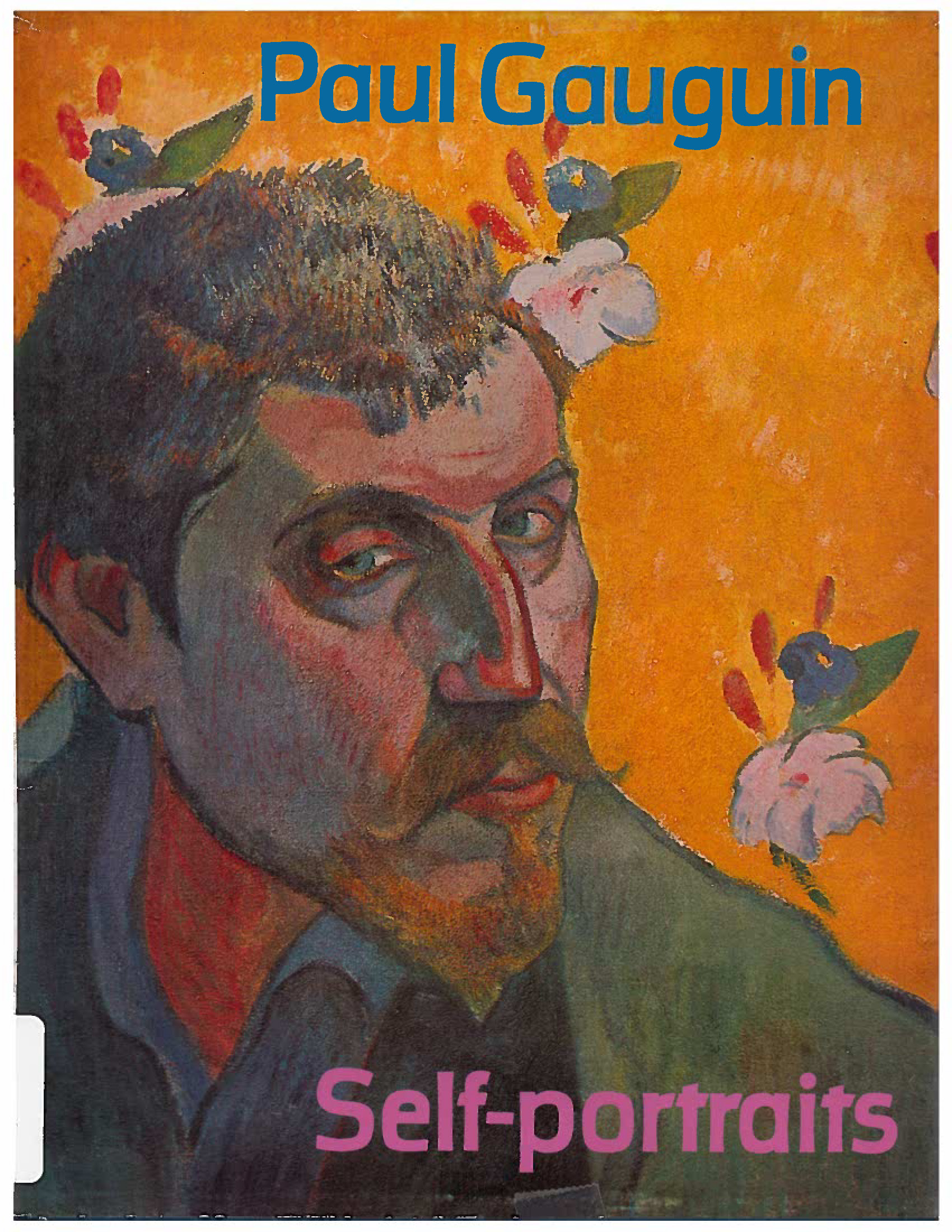 museum reads intimate impressionism mcnay art museum anyone who attended richard brettell s impressive and provocative distinguished lecture at the mcnay last month will want to look through paul gauguin