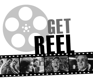 GET REEL Film Screening: Primary and Crisis (Double Feature)