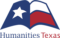 HTx logo 2001.png