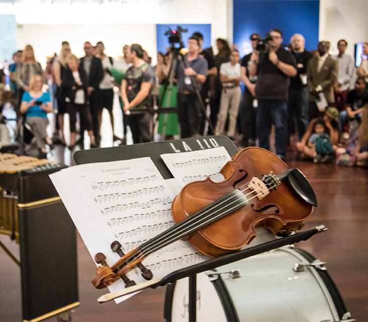 Concert: Ritmos de España