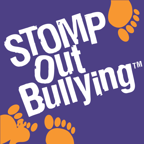 McNAY CARES: Stop Bullying Now