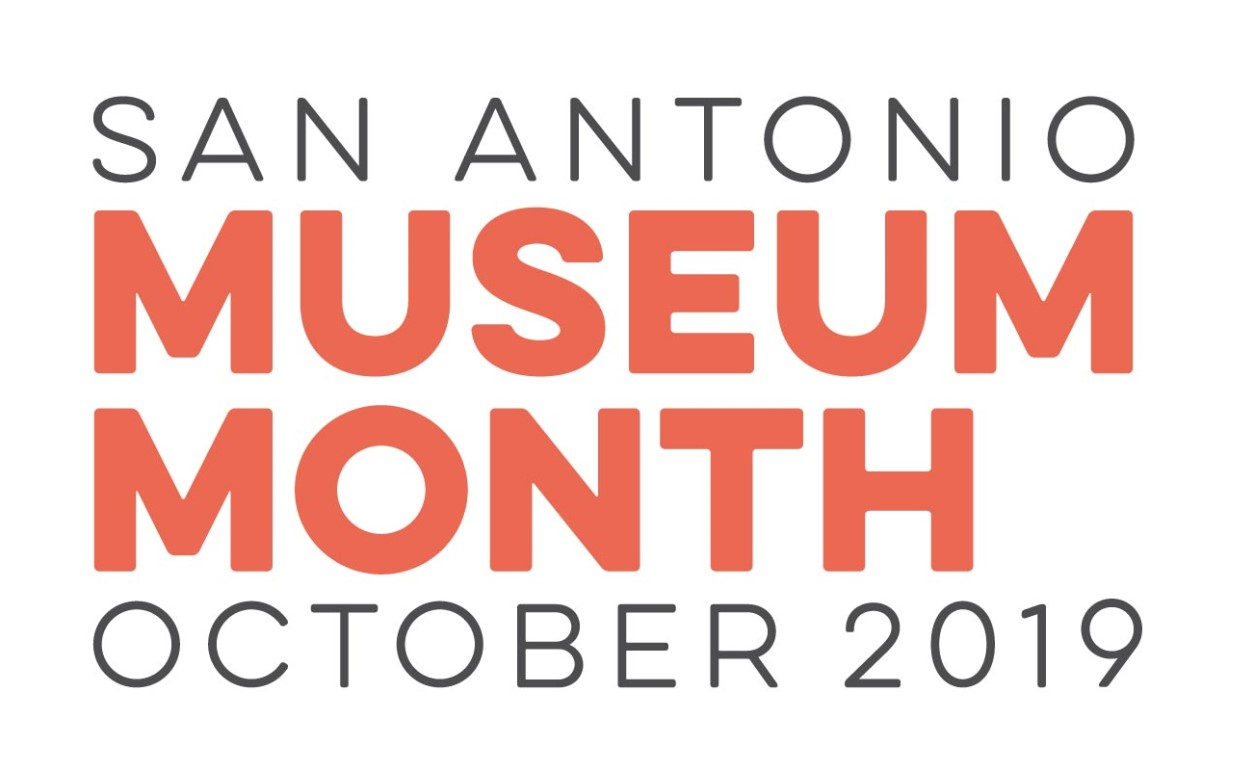 15 San Antonio Museums Join Together to Offer Free Reciprocal General Admission