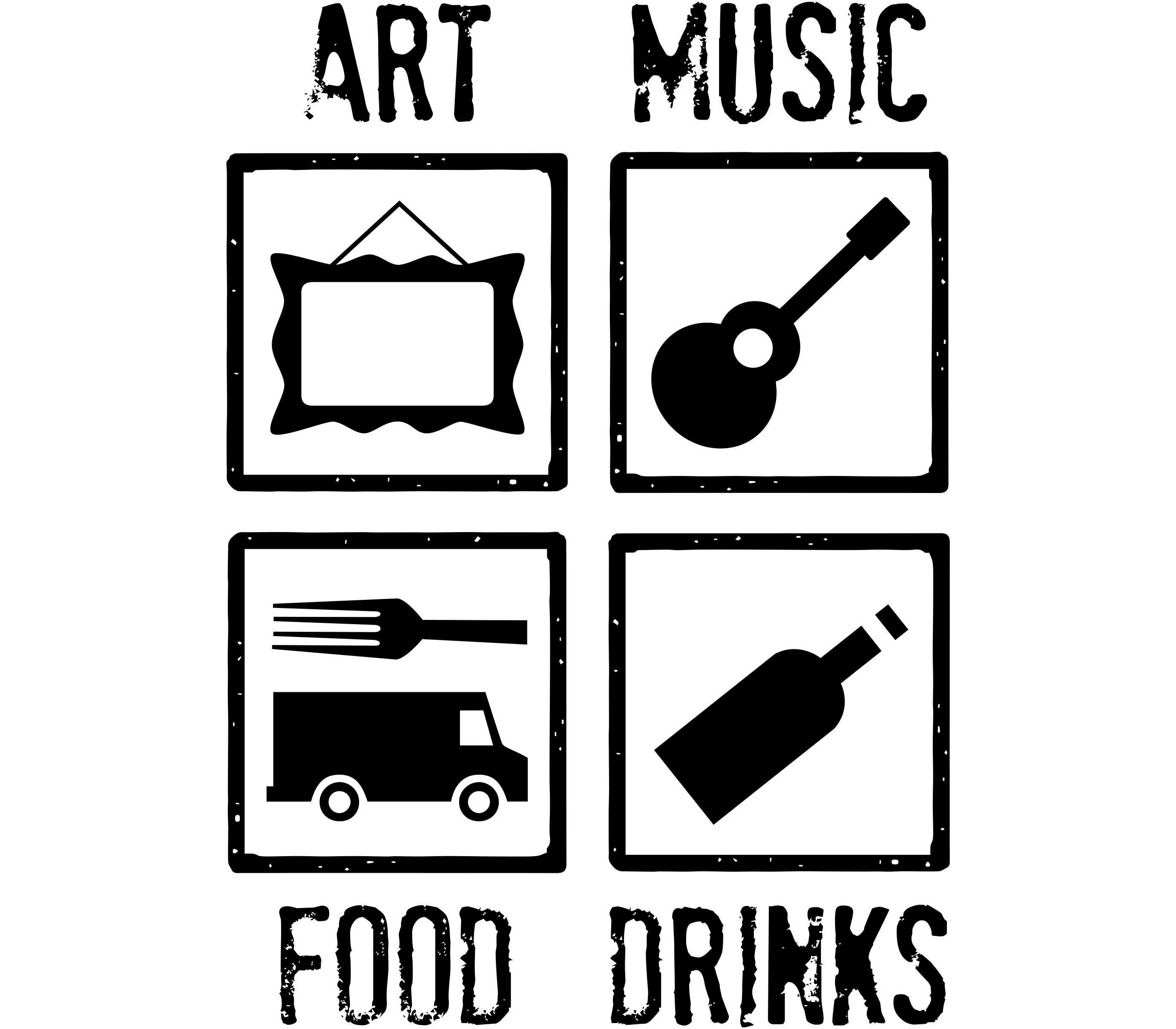 ART | MUSIC | FOOD | DRINKS: McNay Second Thursdays -September 8