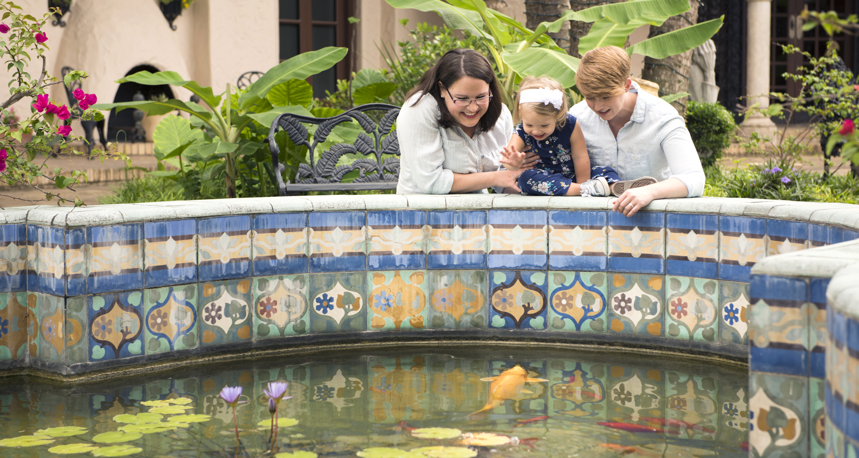 Exciting Changes in the McNay Galleries