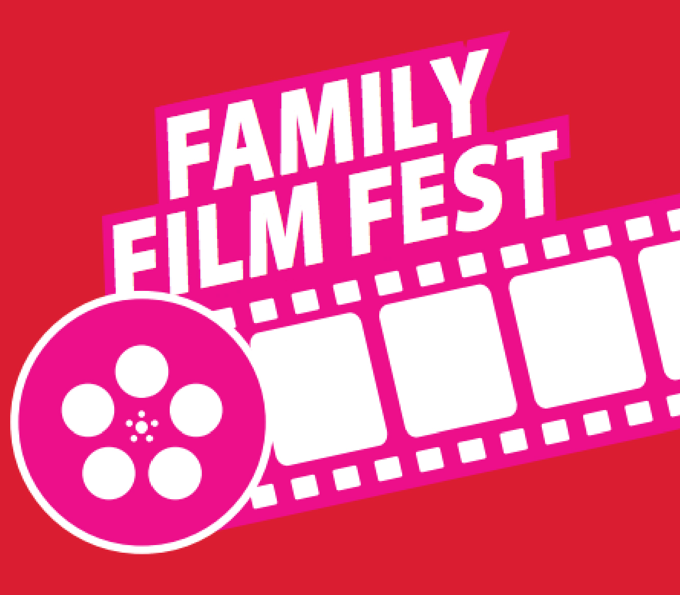 Family Film Fest: Paris Double Feature