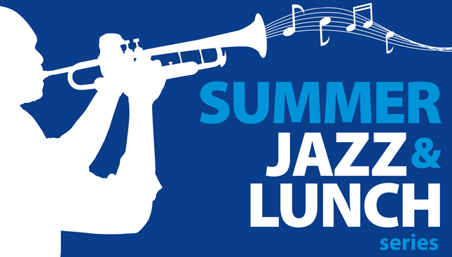 2018 McNay Summer Jazz Concert Series: The Jazz Protagonists