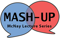 Mash-up Series: Community in Conversation: Strength